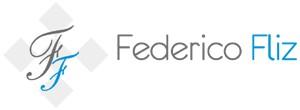 Federico Fliz - Platforma B2B